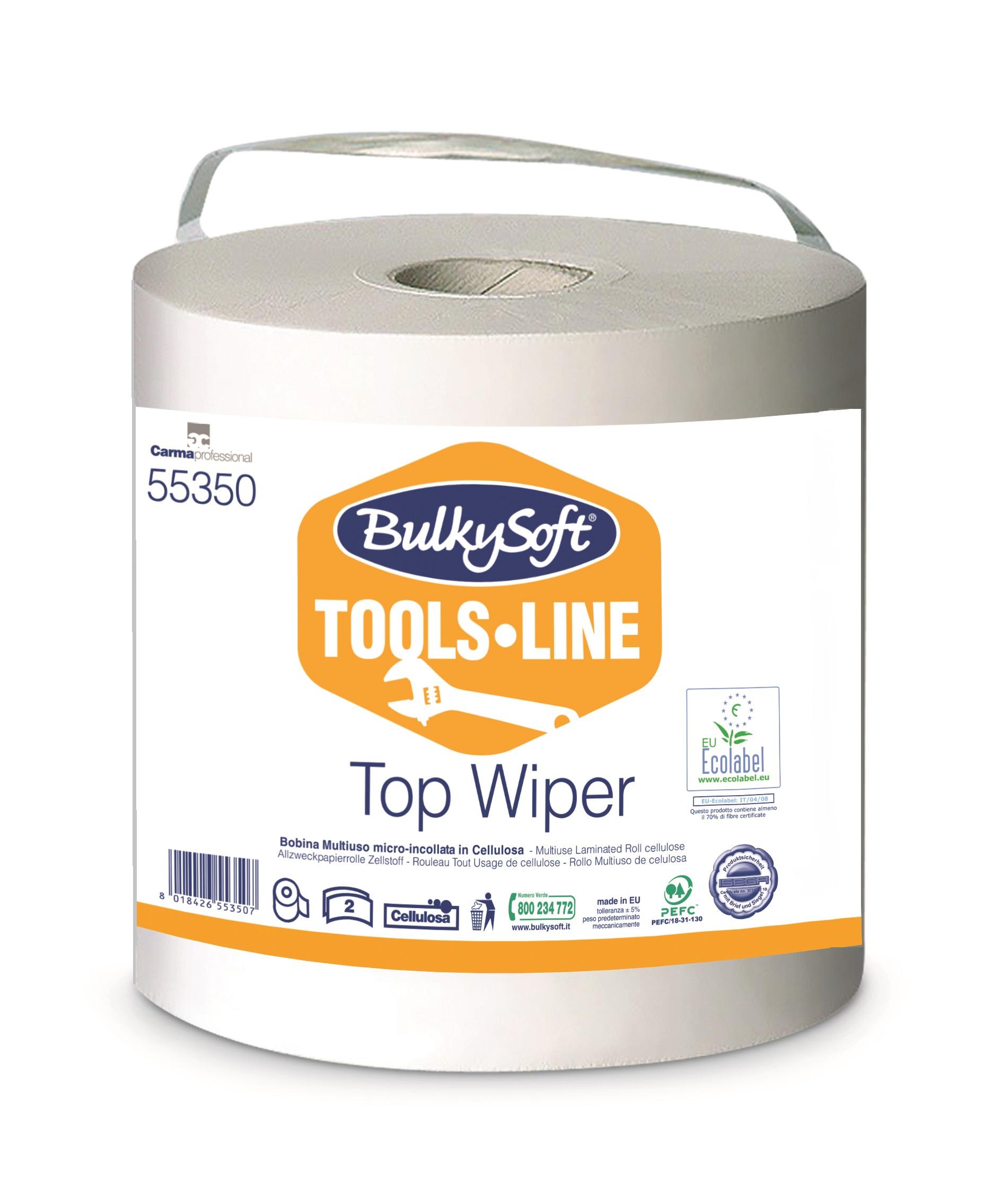 Tools.line 55350